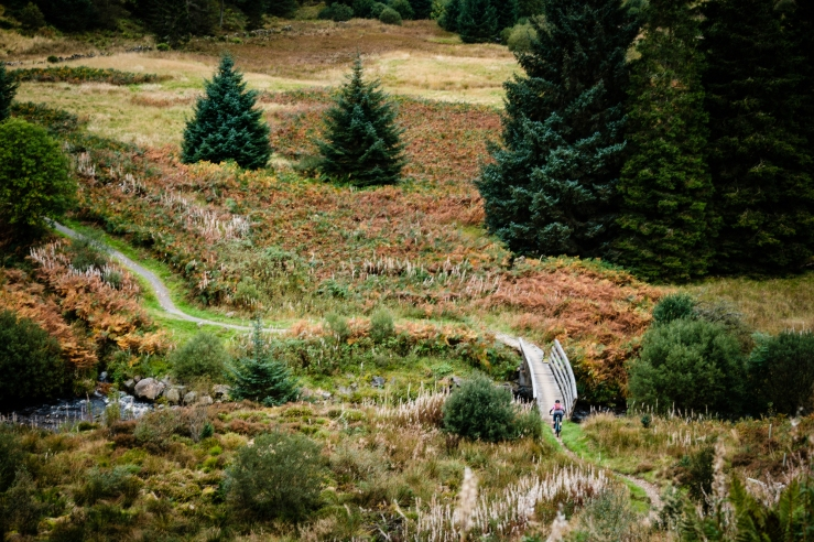 7Stanes-2018-751